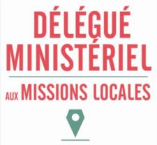 Dmml Delegue Ministeriel Aux Missions Locales Ministere Du Travail