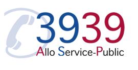 0c3686eb669 Contactez le service de renseignements en droit du travail de votre  Direccte ou Dieccte