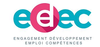 7b0bc6f702b EDEC - Engagement développement et compétences