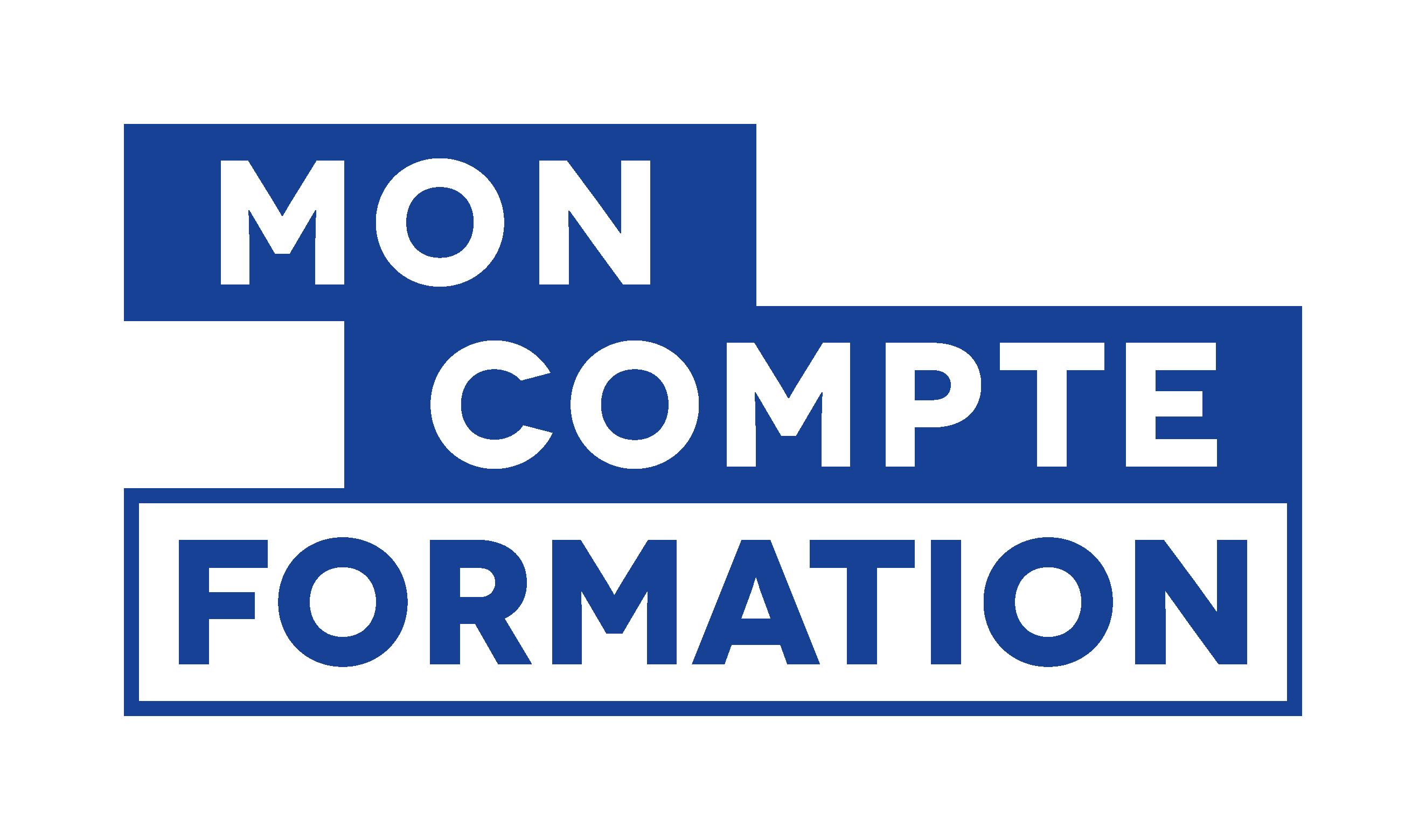 MonCompteFormation | Kit de communication - Ministère du Travail, de  l'Emploi et de l'Insertion